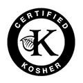kosher-certification-consultancy-service-250x250